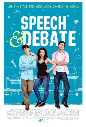 affiche.Speech-Debate.67419.jpg