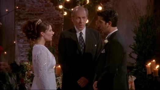 TOWRoss'Wedding2